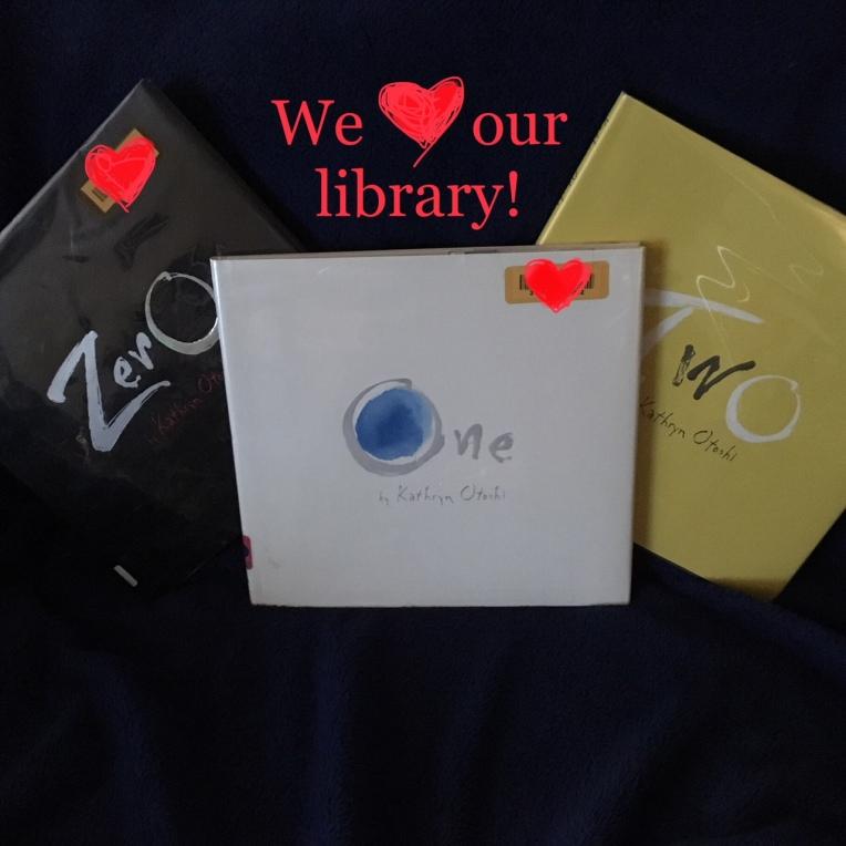 zero-one-two books 1