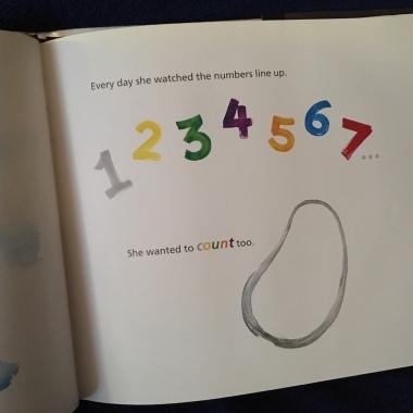zero-one-two books 3