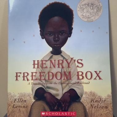https://mamas-bookshelf.com/2018/02/06/henrys-freedom-box/