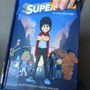 SuperFail2